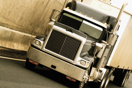 Commercial Transportation