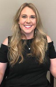 attorney Julie Sinor